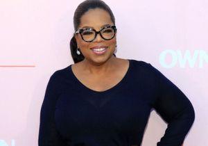 Oprah Winfrey au casting d'une série sur le racisme, bientôt disponible