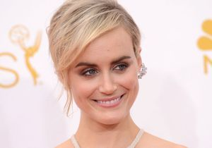 Orange Is The New Black : l'actrice principale ne veut pas regarder la série