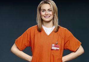 Orange is the New Black : la saison 3, prévue pour juin !