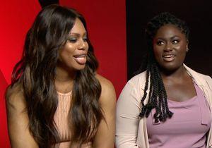 « Orange is the new black » : les actrices nous racontent les coulisses de la saison 5