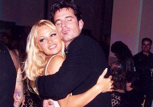 Pamela Anderson : son histoire d'amour avec Tommy Lee adaptée en série
