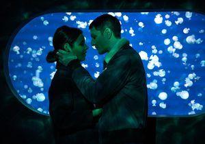 « Plan Coeur » : découvrez la bande-annonce de la nouvelle série française signée Netflix !