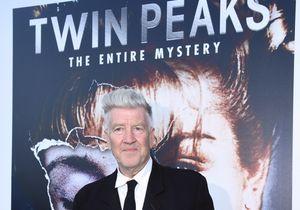Pourquoi David Lynch abandonne la suite de Twin Peaks