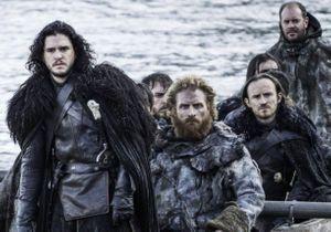 #PrêtàLiker : ce youtubeur qui imite les acteurs de « Game of Thrones » va vous bluffer !