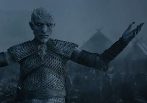 #PrêtàLiker : « Game of Thrones » rencontre « Thriller » de Michael Jackson