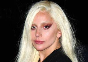 #PrêtàLiker : Lady Gaga se déhanche sur Rammstein