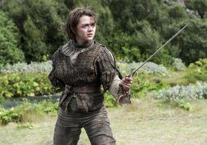 #PrêtàLiker : les acteurs de Game of Thrones chantent pour la saison 5