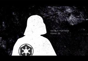 #PrêtàLiker : quand « True Detective » rencontre « Star Wars »