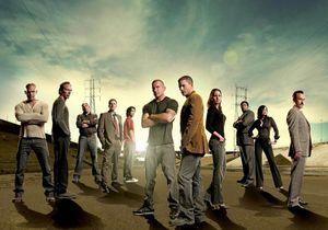 Prison Break : une nouvelle saison confirmée pour 2016
