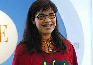 Que sont-ils devenus… Les acteurs d'Ugly Betty