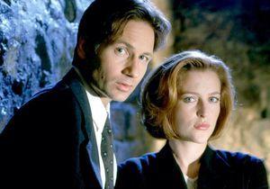 Que sont-ils devenus… les acteurs de « X-Files »