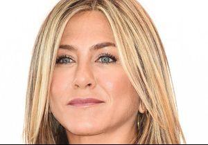 Regarderez-vous la nouvelle série de Jennifer Aniston ?