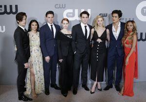 Riverdale : le dernier épisode affole les internautes