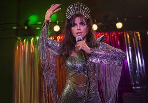 «Samantha» : la série brésilienne qui va nous amuser tout l'été