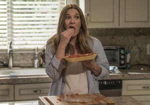 Santa Clarita Diet : découvrez en photos la nouvelle série de Drew Barrymore