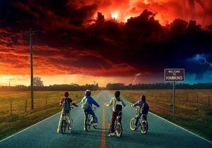 « Stranger Things » saison 2 : attention c'est pour (très) bientôt !