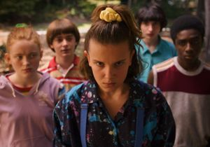 « Stranger Things » saison 3 : préparez-vous à de grands frissons