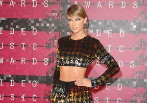 Taylor Swift : bientôt dans une série télé ?