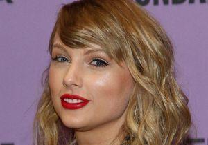 Taylor Swift : vous ne devinerez jamais dans quelle série elle aurait dû jouer