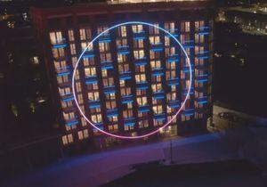 « The Circle » : voulez-vous participer à la première télé-réalité française Netflix ?