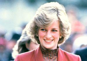 « The Crown » : découvrez l'actrice qui incarnera Lady Diana dans la série sur Netflix