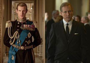 The Crown : les acteurs ayant incarné le prince Philip lui rendent hommage