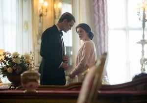 The Crown : Netflix appelé à s'excuser pour un épisode qui aurait bouleversé le prince Philip
