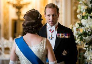 The Crown : on sait qui incarnera le prince Philip dans les saisons 5 et 6