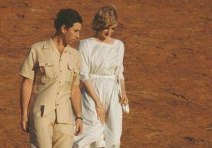 The Crown saison 4 : les acteurs qui incarnent Charles et Diana leur ressemblent-ils vraiment ?