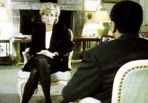 The Crown saison 5 : l'interview de Lady Di à la BBC prévue dans le scénario