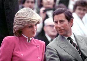 The Crown saison 5 : les premières photos bluffantes de Charles et Diana