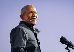 The First Lady : on sait qui incarnera Barack Obama dans la série