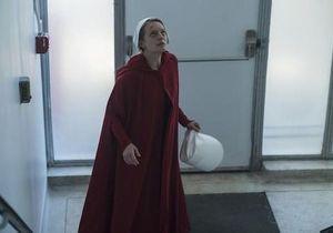 « The Handmaid's Tale » : la suite du roman sera adaptée en série