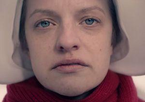 « The Handmaid's Tale » saison 3 : June mène la résistance dans la nouvelle bande-annonce