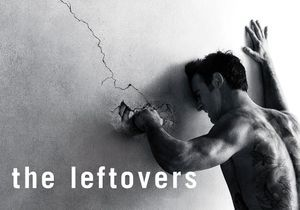 « The Leftovers » : un premier trailer pour la saison 2