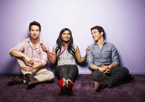 The Mindy Project : la suite de la série annulée par la Fox