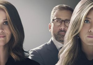 The Morning Show : on a vu la nouvelle série avec Jennifer Aniston sur Apple TV +
