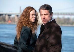 « The Undoing » : Nicole Kidman et Hugh Grant réunis dans une série psycho-policière