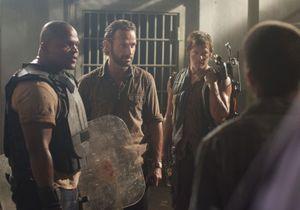 The Walking Dead : une surprise pour le lancement de la saison 10 !