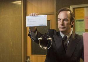 Trois choses à savoir sur « Better Call Saul », le spin-off de Breaking Bad
