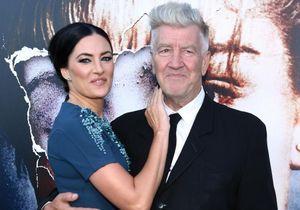 Twin Peaks : David Lynch annonce son retour sur la série