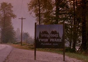 Twin Peaks : la saison 3 est-elle vraiment compromise ?