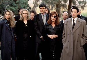 Twin Peaks : le tournage de la saison 3 sur le point de débuter