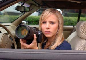 Veronica Mars : les confidences de Kristen Bell sur la suite de la série