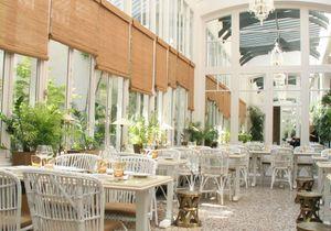 Les terrasses couvertes (et chauffées !) les plus sympas