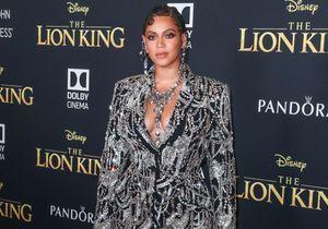Beyoncé, bientôt exposée dans un célèbre musée