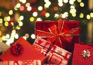 30 idées pour votre WishList de Noël !