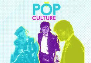 25 infos rigolotes sur la pop culture