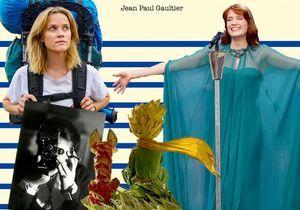 Ciné, musique, expos, livres : les 15 évènements qu'on attend en 2015 !