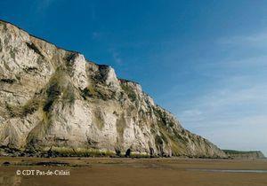 Le Pas-de-Calais au fil de l'eau